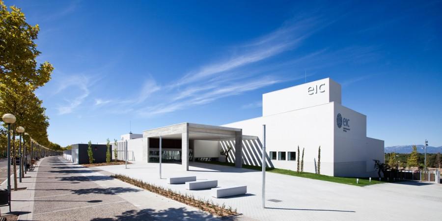 EIC, un proyecto educativo innovador