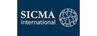 Sicma International Rumania